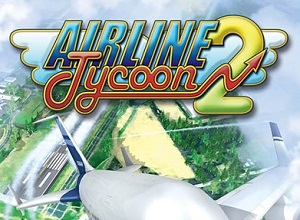 Airline Tycoon 2 thumb