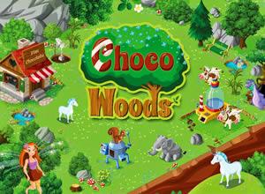Choco Woods thumb
