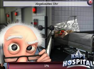 KapiHospital thumb