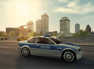 Polizei 2013 – die Simulation thumb