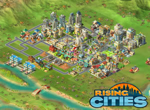 Rising Cities thumb